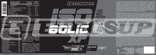 isobolicxp-2100g-vaniglia-label