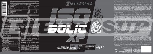 isobolicxp-720g-cookiescream-label