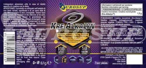 kre-alkalyn-label