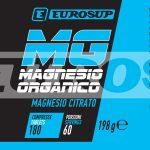 magnesio-180cpr-207x75mm-300ml-2019-pnetto