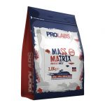 mass-matrix-2800g-chocolate