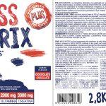 mass-matrix-2800g-chocolate-label