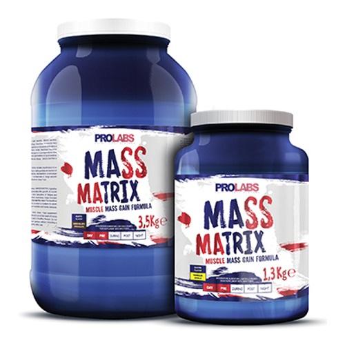 mass-matrix-2pack