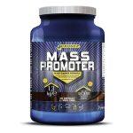 mass-promoter-1300g