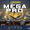 mega-pro-900g-chocolate-labe2