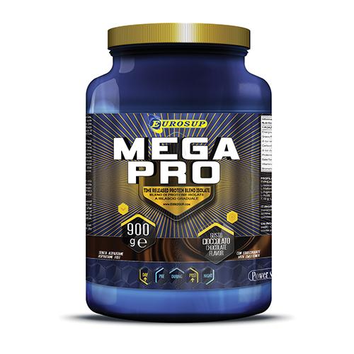 mega-pro-900g-chocolate