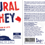 natural-whey-1kg-label