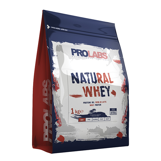 natural-whey-1kg