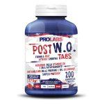 post-wo-200tabs