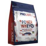 power-whey-2kg-vanilla