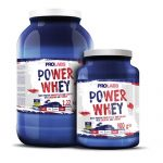 power-whey-2pack