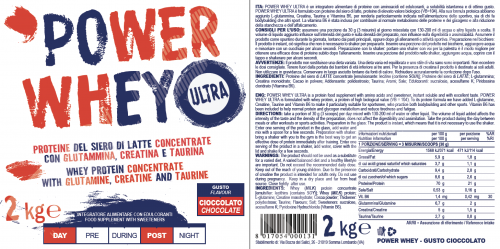 power-whey-ultra-2kg-chocolate-label