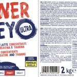 power-whey-ultra-2kg-vanilla-label