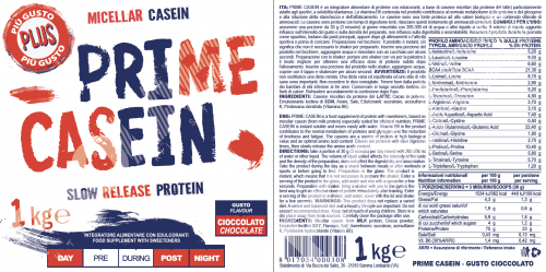 prime-casein-1kg-chocolate