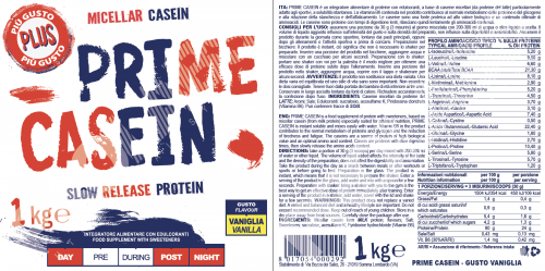 prime-casein-1kg-vanilla