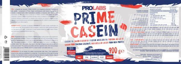 prime-casein-900g-chocolate