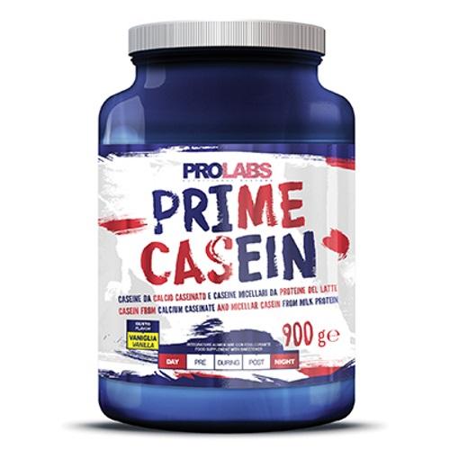 prime-casein-900g