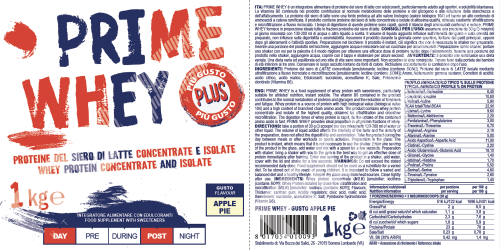 prime-whey-1kg-apple-pie-label