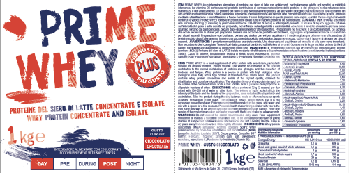 prime-whey-1kg-chocolate-label