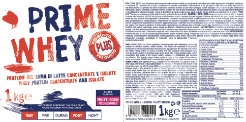 prime-whey-1kg-red-berries-label