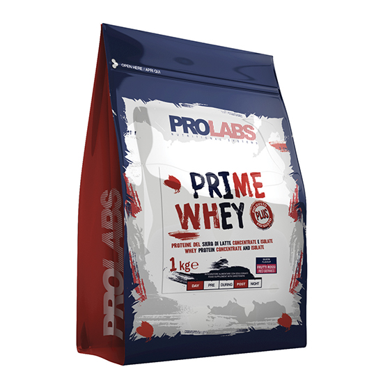 prime-whey-1kg-red-berries