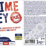 prime-whey-1kg-vanilla-label