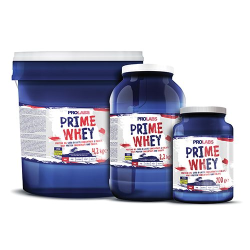 prime-whey-3pack