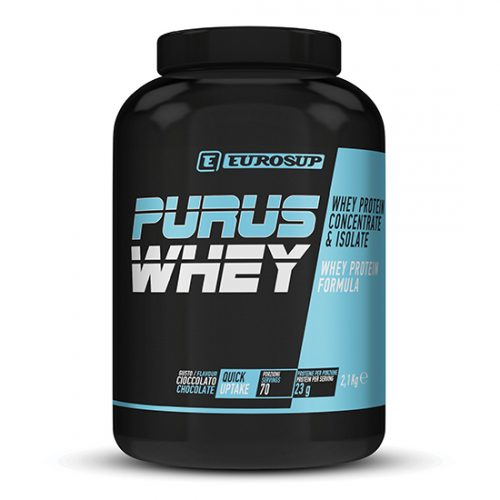 purus-whey-2100g-cioccolato