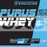 puruswhey-2100g-cioccolato-label