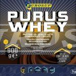 purus-whey-900g-chocolate-label