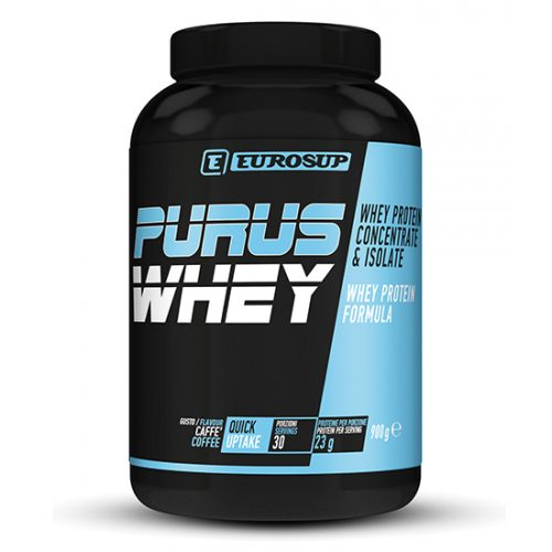 purus-whey-900g-coffee
