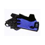rokavice-osnovne