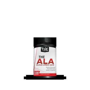 the ala