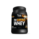 the amino whey 750g