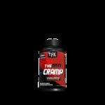 the anti cramp