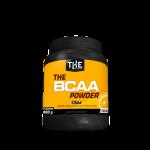 the bcaa powder 400g
