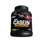 the casein puding 2000g