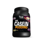the casein puding 750g
