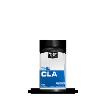 the cla