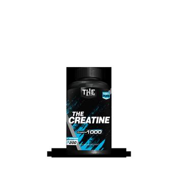 the creatine 1000 200 caps