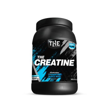 the creatine 1000g