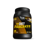 the diet pancakes 750g