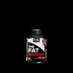 the fat burner 60 caps
