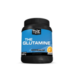the glutamine 500g