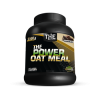 the power oat meal 2500g