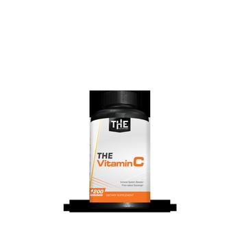the vitamin c 200 caps