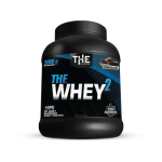 the whey2 2000g