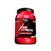 the x3m diet meal 750g