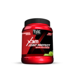 the x3m joint protect with collagen