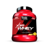 the x3m whey 1800g